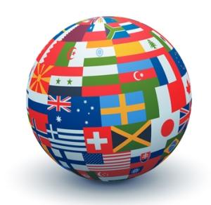 Global Media pic