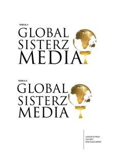 Official Women, Official Stories