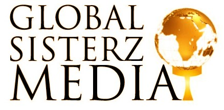 Global Sisterz, Global Stories