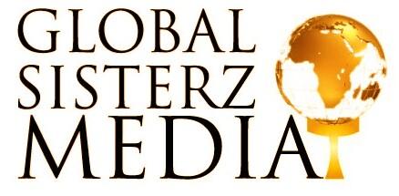 Global Sisterz, Global Stories