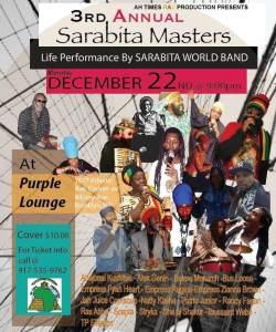 SarabitaMasters3