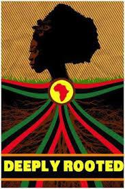 Afrikan Livity