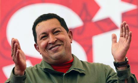 Venezuela-leader-Hugo-Ch--001