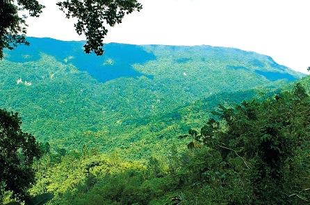 BlueJohn-Crow-mountains