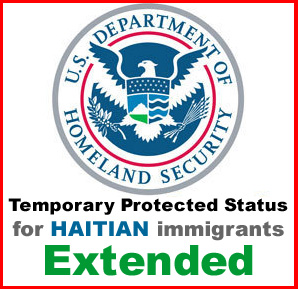 Extension-in-Temporary-Protected-Status-for-Haitian-immigrants-in-US