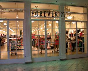 forever_211.jpg