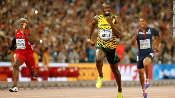 usain-bolt-4x100-exlarge-169
