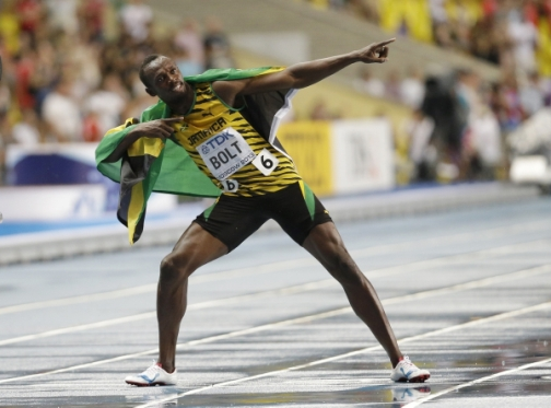Usain-Bolt-to-d-wrld_w504