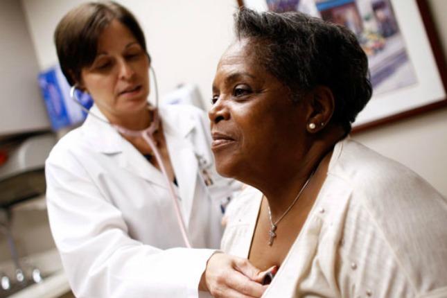 doctor-patien-stethoscope