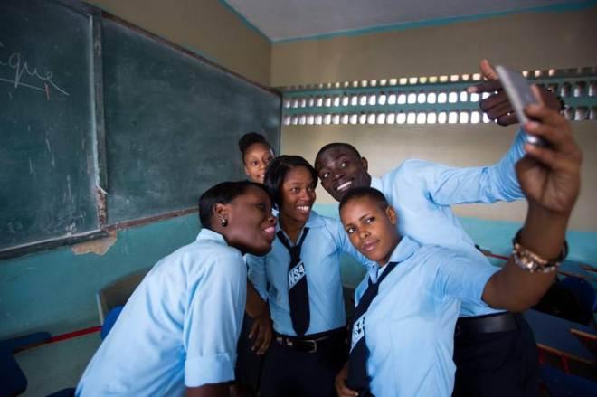 Haiti vote2(2)