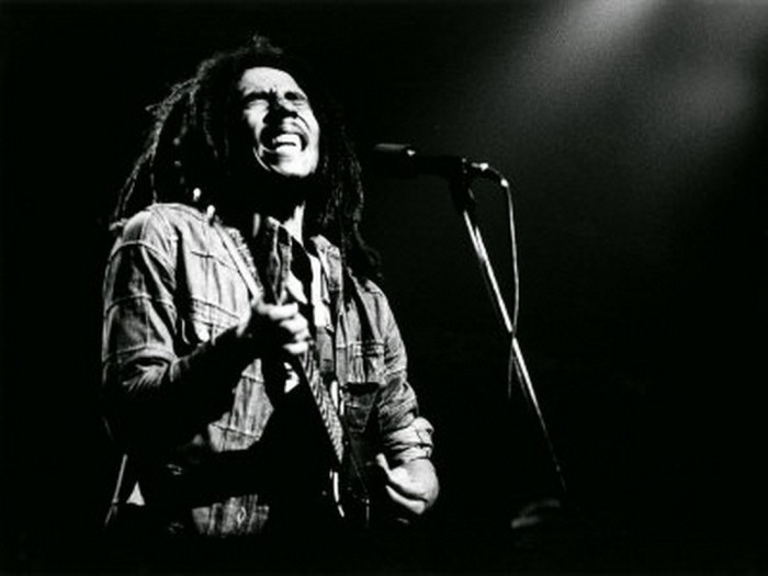 Bob-Marley-Of-Top-High-Definition-HD-Resolutions-Wallpapers