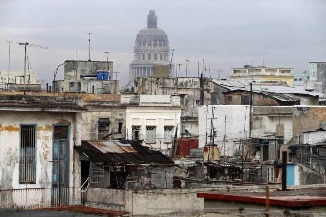 Havana Cuba 092215 ADD
