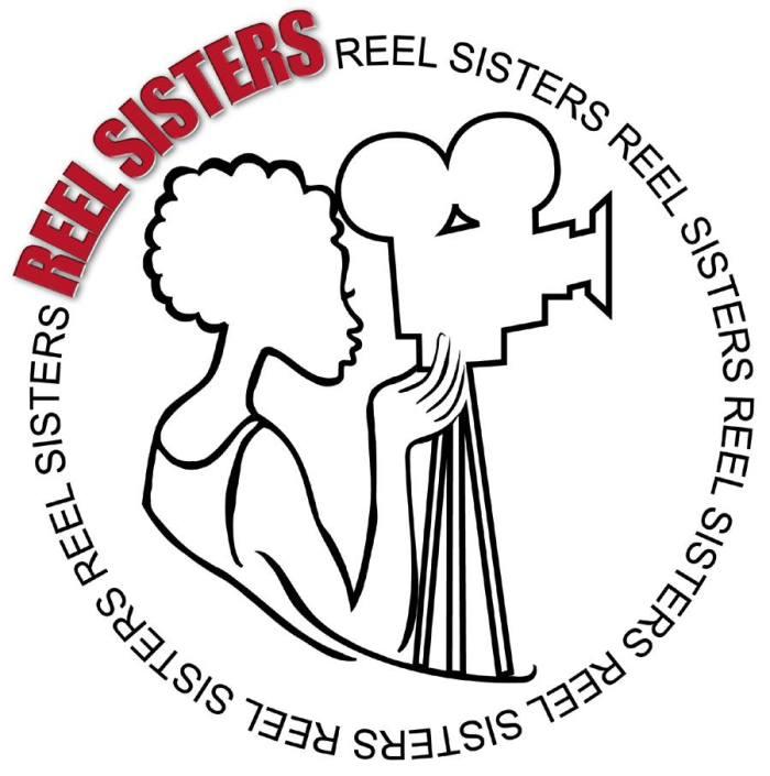 reel-sisters