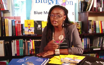 Miami-Book-Fair-with-Tanya-Batson-Savage.jpg
