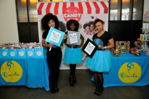 CURLS-Girls-Candy-Bar-Goodie-Bags
