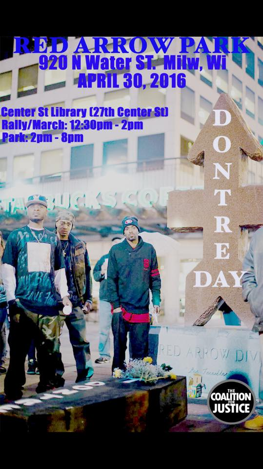 Dontre_Day_Poster_April_30_2016_Milwaukee