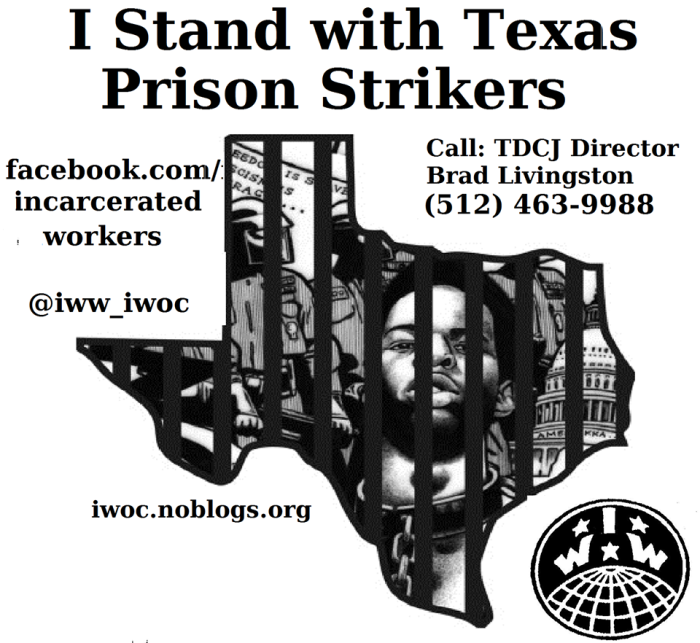 IWW_Texas_Prisoners