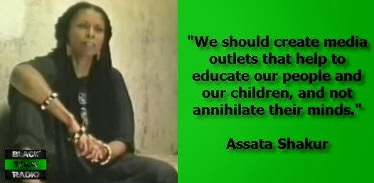 Assata_Create_Our_Own_Media