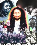 Assata-Palenque Queen