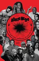 Augusto Nego - graphic