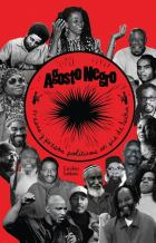 Augusto Nego - graphic