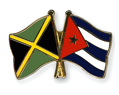 Flag-Pins-Jamaica-Cuba-2